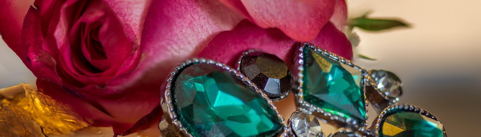smycken_pa_frukt_www_slider