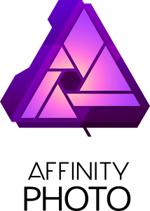 Affinity Photo för Windows - Ludwig Sörmlind
